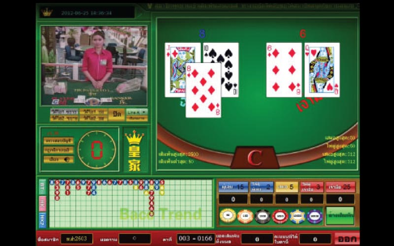 Gclub Casino ipad,Gclub Casino,Gclub Casino for mac,