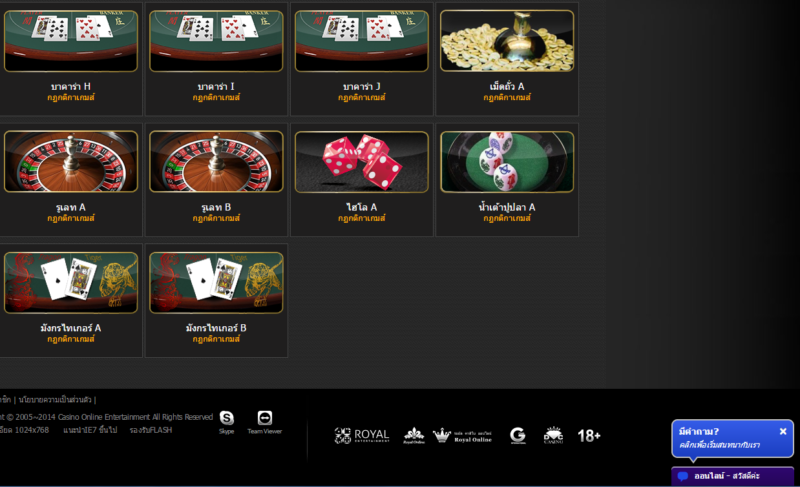 gclub casino download,Gclub casino,Gclub casino for mac
