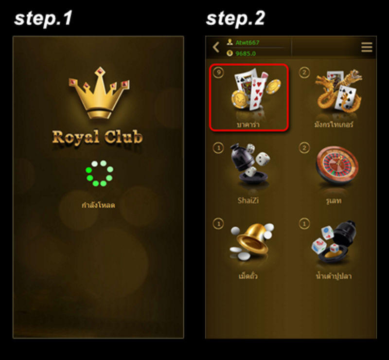 gclub casino iphone,Gclub Casino,gclub casino android