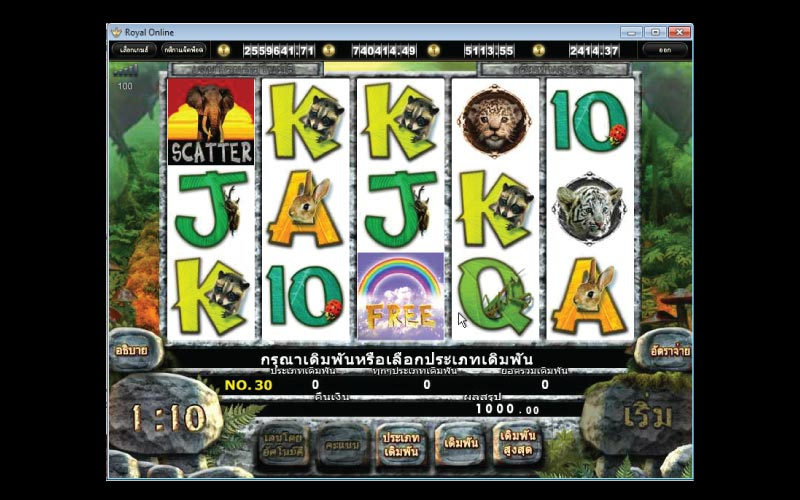 gclub,Download gclub casino