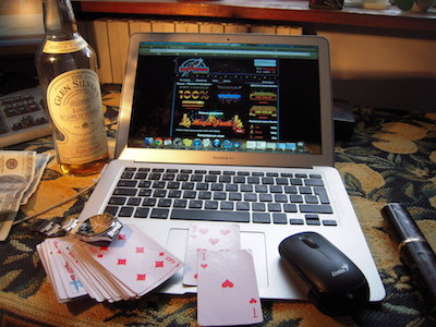 Gclub live casino online ,  Gclub download , Gclub Casino