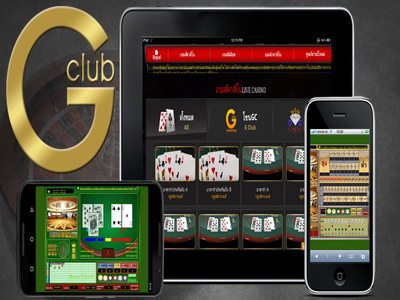 gclub slot download android,Gclub online,Gclub slot มือถือ
