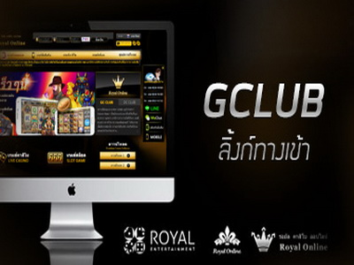 Royal casino Gclub , Casino Touring
