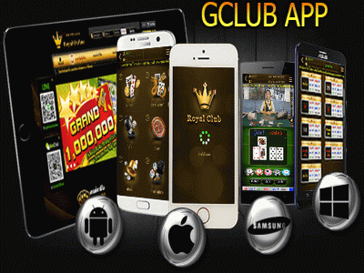 Gclub royal casino , Casino Touring