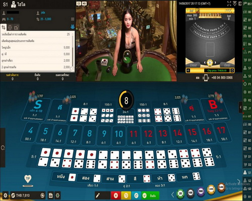 Casino Royale Online Deutsch
